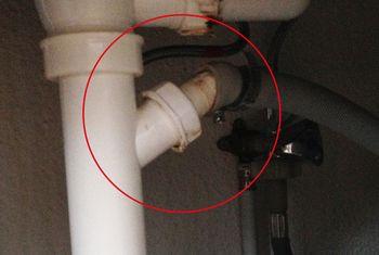 spülmaschine installateur