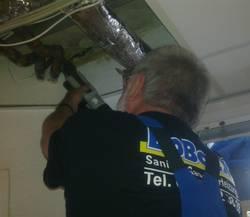 wasserleitung reparieren wasserrohr verlegen boboex gmbh sanit r gas l heizung