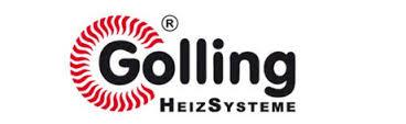 Golling Heizsysteme
