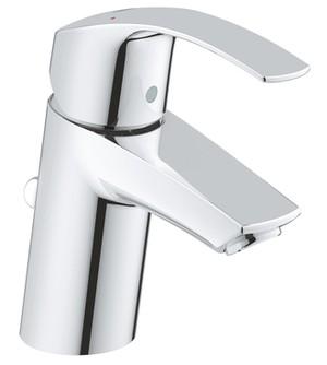 Wasserhahn Am Waschbecken Reparieren Wechseln Preis Boboex Gmbh