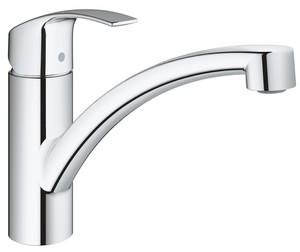 Beliebt Ihr Klempner für Küchenarmaturen an der Spüle - BoBoEx GmbH FM72
