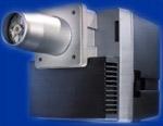 weishaupt gasbrenner service bei reparaturen und wartung
